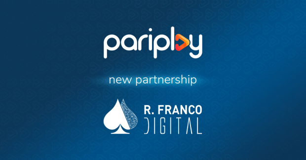pariplay-partners-with-r.-franco-digital