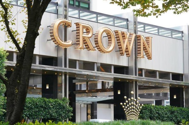 victorian-government-announces-royal-commission-into-crown-casino