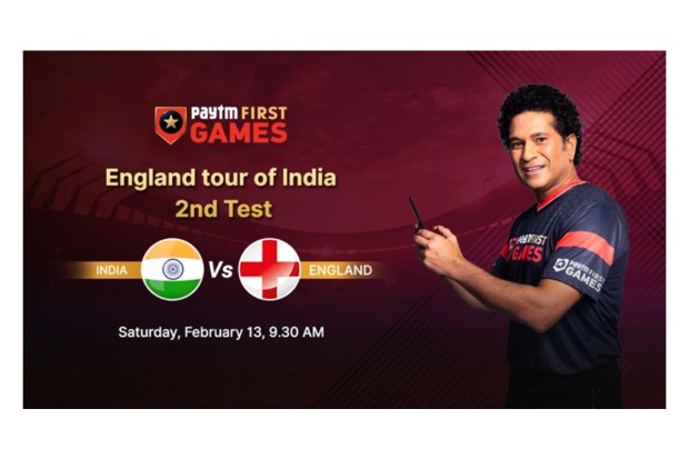 england-vs-india:-paytm-first-games-fantasy-prediction: