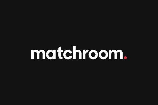 ldn-utd-partners-with-matchroom