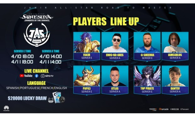 mobile-esports-tournament,-jamir-all-star-to-take-place-this-weekend