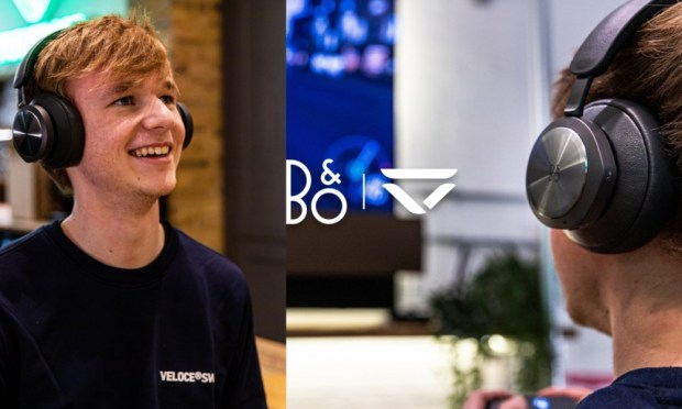 veloce-esports-announces-bang-&-olufsen-as-official-audio-partner
