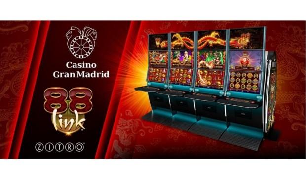 casino-gran-madrid-colon-premieres-88-link-for-spanish-casinos