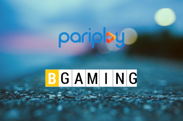 pariplay-partners-bgaming-with-new-distribution-agreement