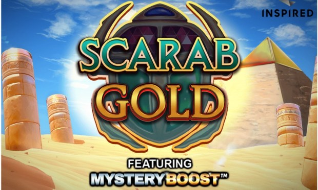 inspired-launches-scarab-gold-–-an-ancient-egyptian-themed-online-and-mobile-slot-game