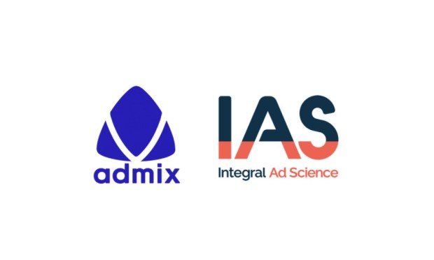 admix-in-play-advertising-verified-for-the-first-time-by-ias