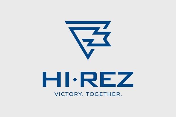 "hi-rez-rebrand-celebrates-""victory-together."""