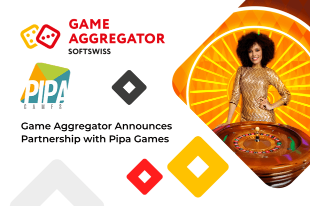 softswiss-game-aggregator-partners-with-pipa-games