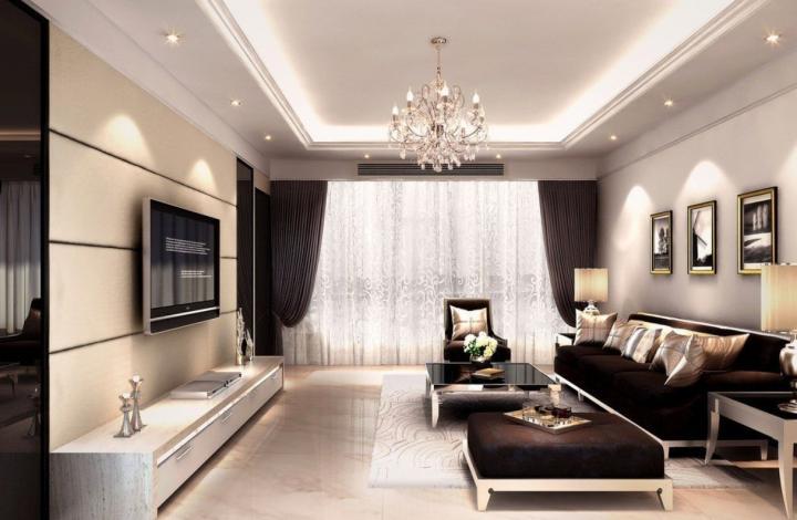 Cómo iluminar tu casa en seis sencillos pasos