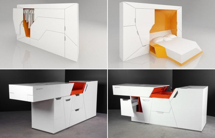 https://i1.wp.com/www.i-decoracion.com/Uploads/i-decoracion.com/Imagenes/muebles-boxetti-funcionales-minimalistas.jpg