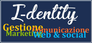 Gestione - marketing - Web & SEO studi odontoiatrici