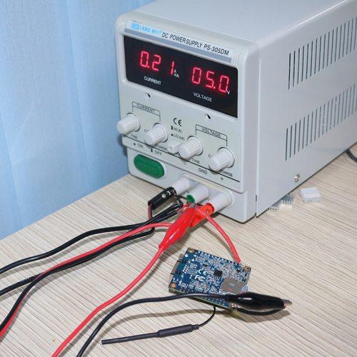 Orange Pi Zero LTS 512MB H2+ Quad Core Open-Source Mini Board 100M Ethernet Wifi
