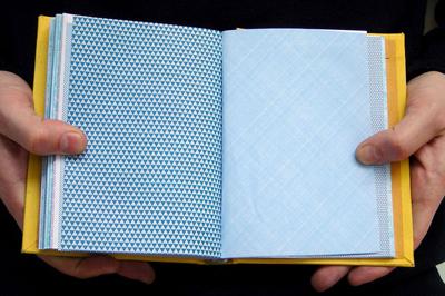 security-envelope-note-book_lena-corwin
