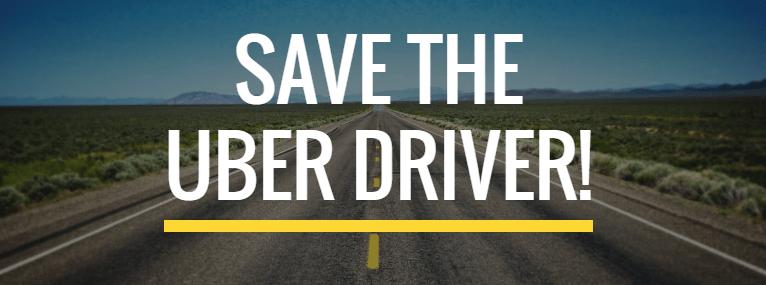 BreakoutEdu Digital: Save the Uber Driver! – i ❤ edu