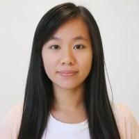 Rachel Chen