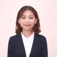 Nichole Wu