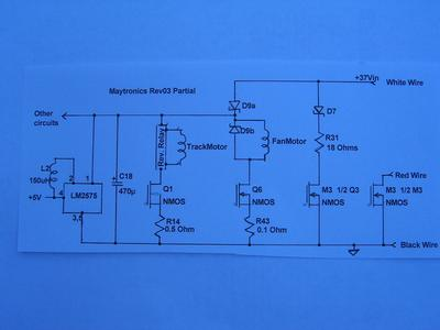 swimming pool electrical wiring diagram path decorations pictures rh pathdecor com Hayward Pool Pump Wiring Diagram Pool Motor Wiring Diagram