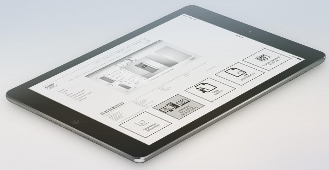 Die Engineering Tools bieten Projektverantwortlichen detaillierte Informationen. Bild: Eldon