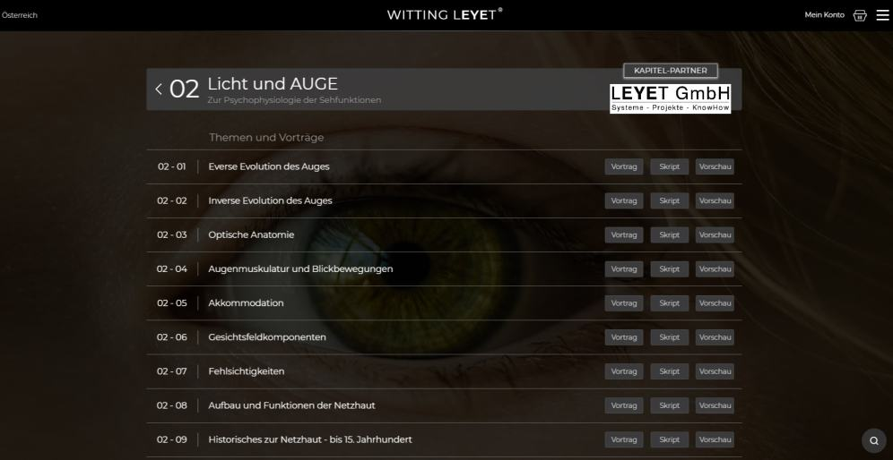 (Bild: Leyet GmbH)