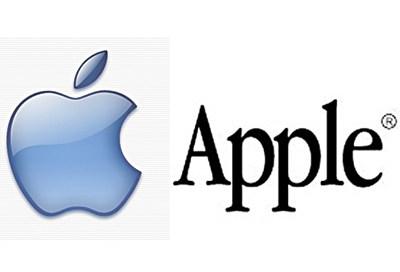 apple-imania