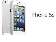 riparazione shermo iPhone 5s prezzo imania