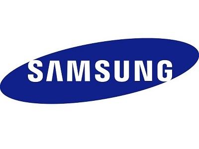 Samsung s5360 prezzo