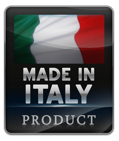 made in italy skin imania