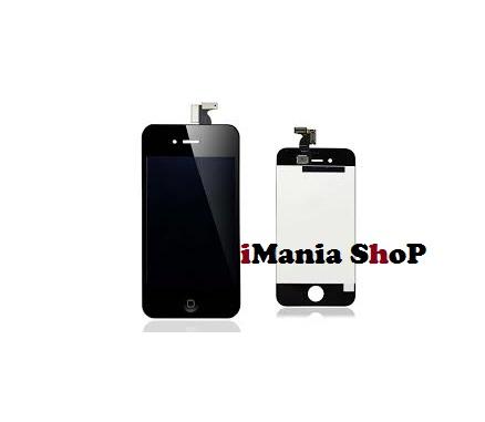 iphone 4 LCD nero imania shop