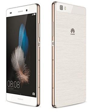 Huawei assistenza p8,9,10 Mate ascend -riparazioni iMania