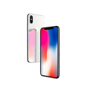 iPhone x sostituzione vetro
