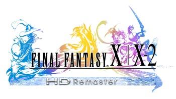 FF10 HDのサムネイル画像
