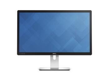 デル UltraSharp 27 Ultra HD 5K
