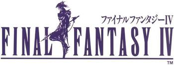 FF4ロゴのサムネイル画像