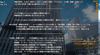 IMG_0237.JPG
