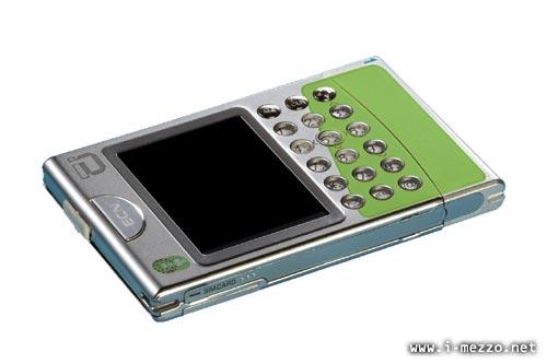 20040401suica.jpg