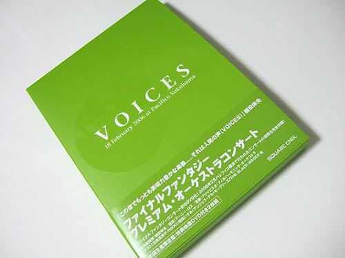 20060620voices1.jpg
