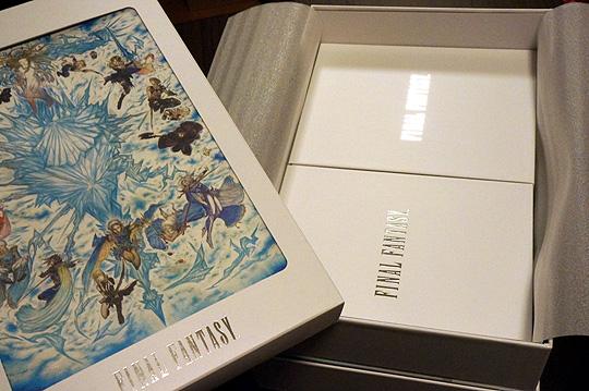20121218_ff25box_008.jpg