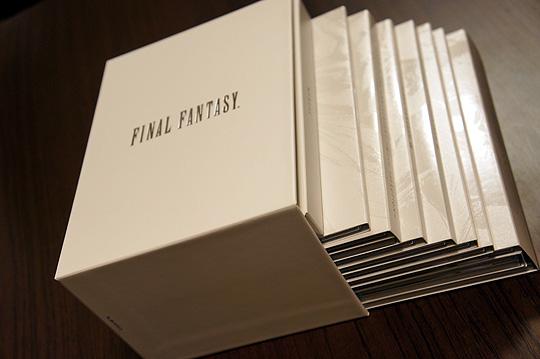 20121218_ff25box_009.jpg