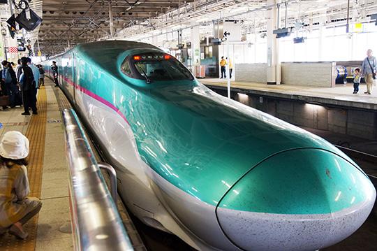 20140427hayabusa01.jpg