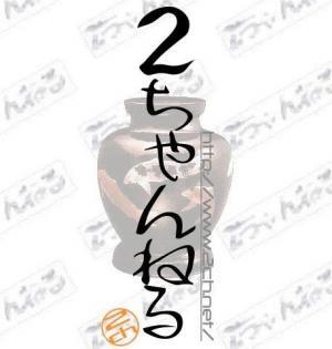 9d23ae3d57b5a8f4a2952b159ae87eb08719e2ae.jpg