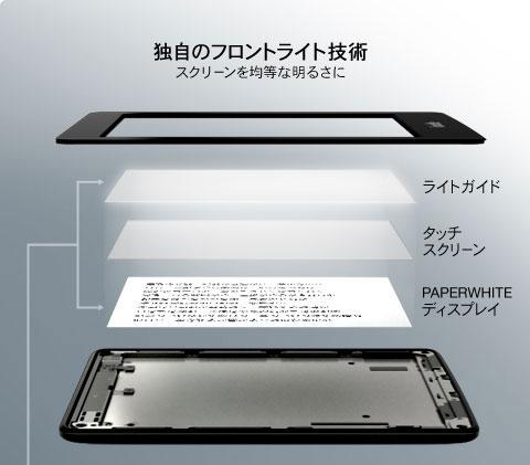 Kindle08.jpg
