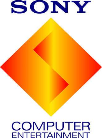社名 変更 ソニー 吉田社長が語ったソニーの「ニューノーマル」時代の経営戦略…注目は社名変更だけじゃない