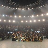 ゼノギアス20周年記念コンサート