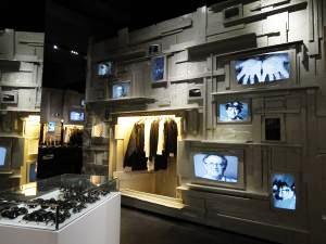 Shop-7_20120227013619.jpg