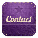 contact-128px