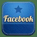 facebook-128px
