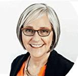 Lyn Cikara