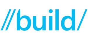 buildlogo2013