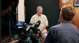 Settlement Documentaries - interviews