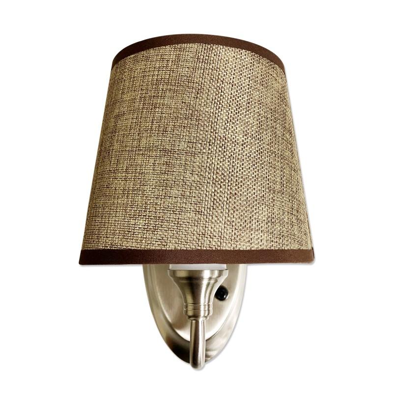 RV Interior Lights, LED Dinette Light Fixtures, 12v Wall ... on Led Interior Wall Sconces id=84603